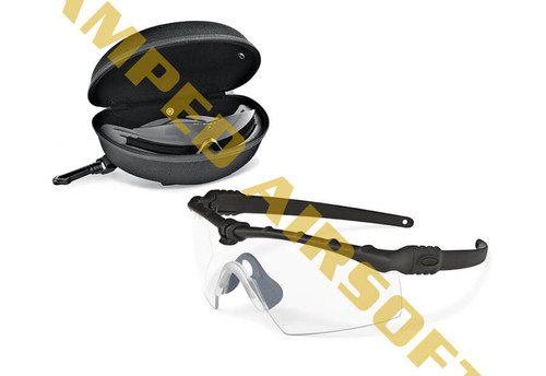 oakley m frame accessories