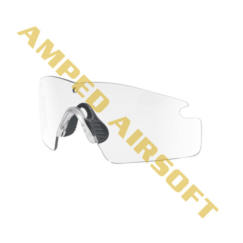 Tactical Gear - Eyewear/Face Protection - Oakley M-Frames - Page 1 ...