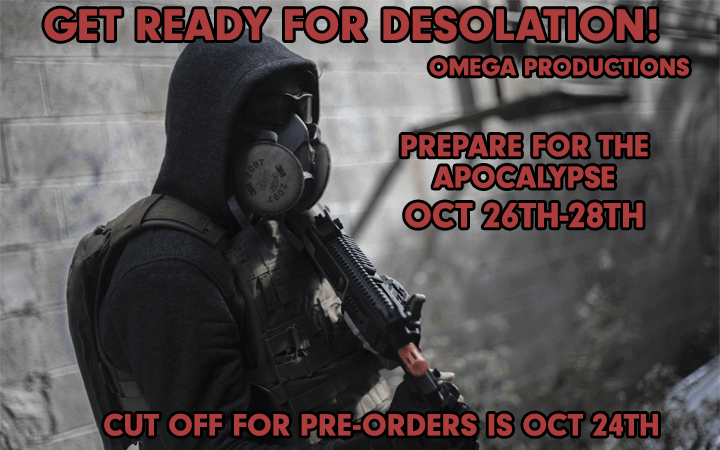 amped airsoft desolation oct 26th omega productions