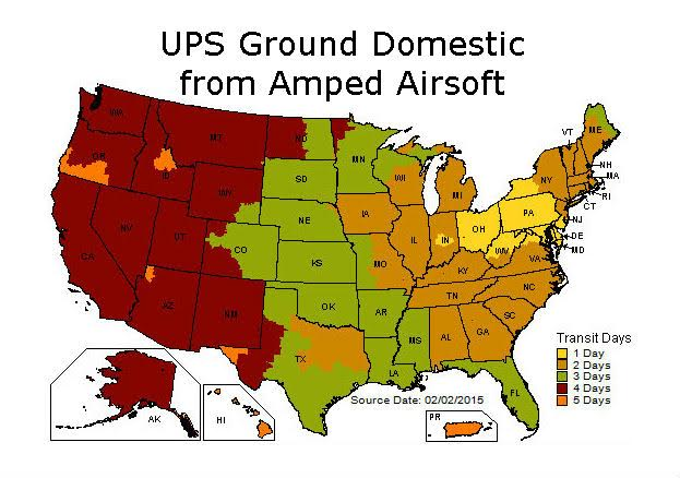 amped-airsoft-ups-shipping-ground-time.jpg
