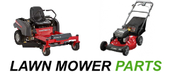 lawn-mower-parts.jpg