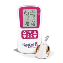 Kegel8 Ultra 20 Electronic Pelvic Toner