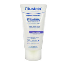 Mustela Stelatria Cleansing Gel Irritated Skin 150ml