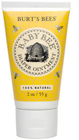 Burts Bees Diaper Ointment