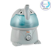Crane 'Elliot The Elephant' Cool Mist Humidifier