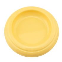 Haakaa Silicone Breast Pump Lid (Fits 100ml or 150ml) Haakaa