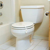 Dreambaby Toilet Lock