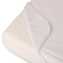 ClevaMama ClevaBed Waterproof Mattress Protector (Cots & Cribs) Clevamama
