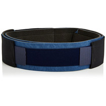 Sacroiliac Belt 66fit Elite (L/XL)