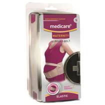 Medicare Pregnancy Support Belt