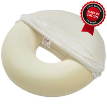 SISSEL® Sit Ring (Doughnut Cushion)