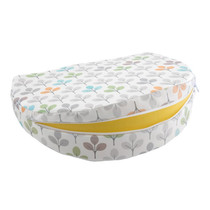 Boppy® Pregnancy Wedge Boppy