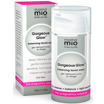 Mama Mio - Gorgeous Glow 100ml