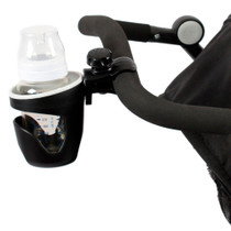 Babydan Stroller Cup Holder