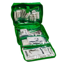 First Aid Kit - 70 Pieces First Aid Kit