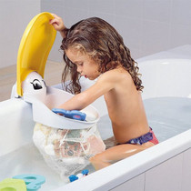 Kids Kit Pelis Play Pouch Bath Tidy