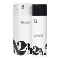 Bloom And Blossom Anti Stretch mark Cream 150ml