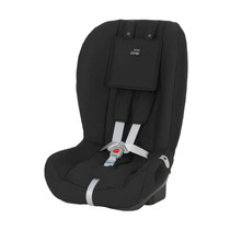 Britax Two Way Elite Group 1 - 9 months