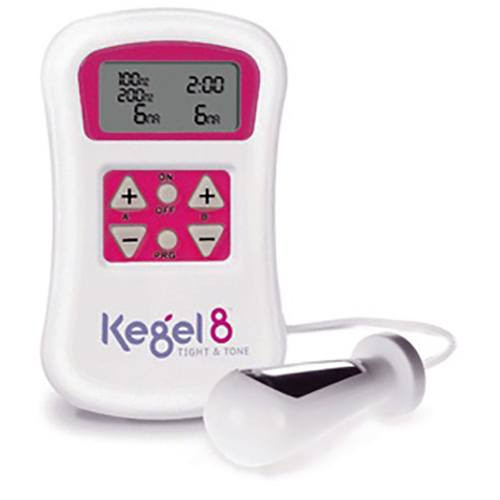 Kegel8 Tight & Tone Electronic Pelvic Toner