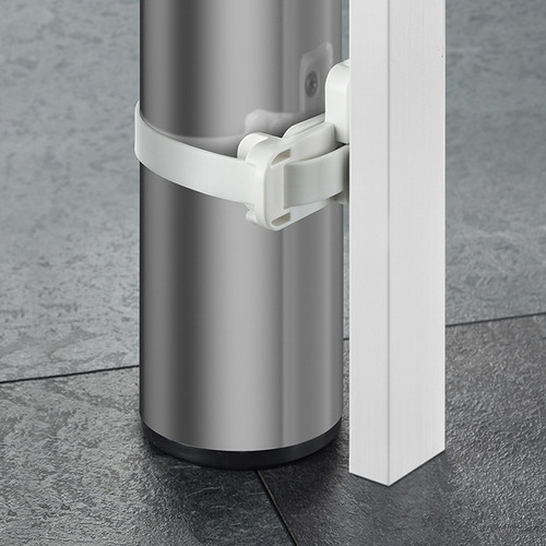 Fred Universal Stair Post Kit