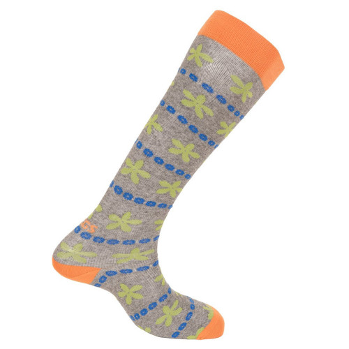 Compression Socks by FITLEGS™ Life, Nordic