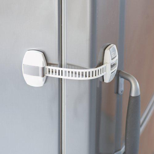 Babydan Multi Lock