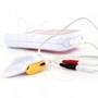 Kegel8 Ultra 20 Electronic Pelvic Toner IMAGE_5