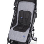 Chicco MiniMo Stroller Black Night Chicco IMAGE_6