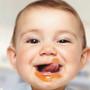 Product Beaba Babycook Baby Food Maker/Steam Cooker/Blender Neon