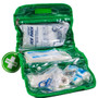 Product First Aid Kit - 40 Pieces