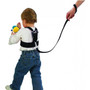 Diono ProductDiono Sure Steps™ Security Harness