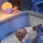 Chicco ProductChicco Next2Stars Baby Night Light Projector