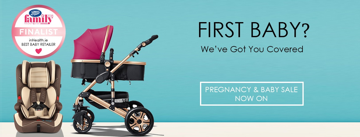 Inhealth Online Maternity Amp Pregnancy Store
