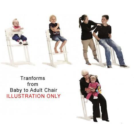 babydan-danchair.jpg