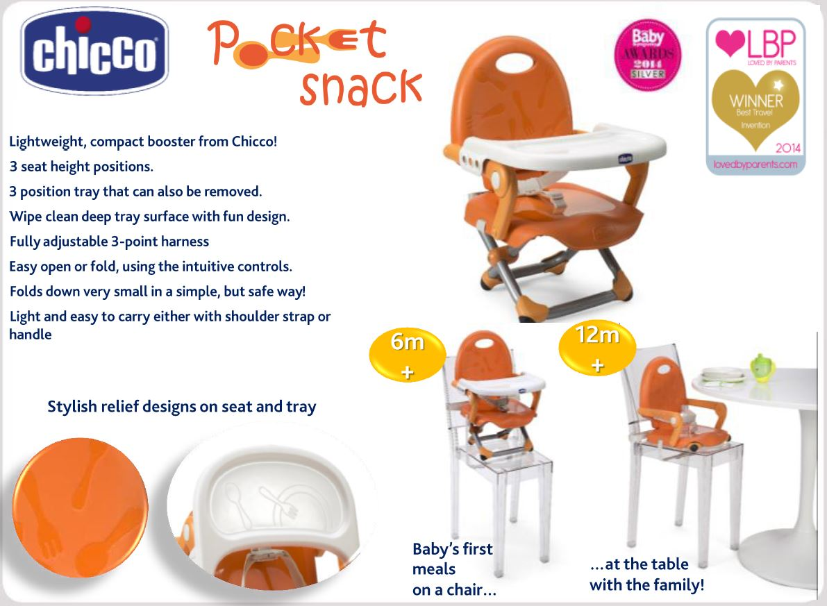 chicco-pocket-snack.jpg
