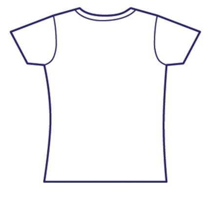 easy-to-wear.jpg