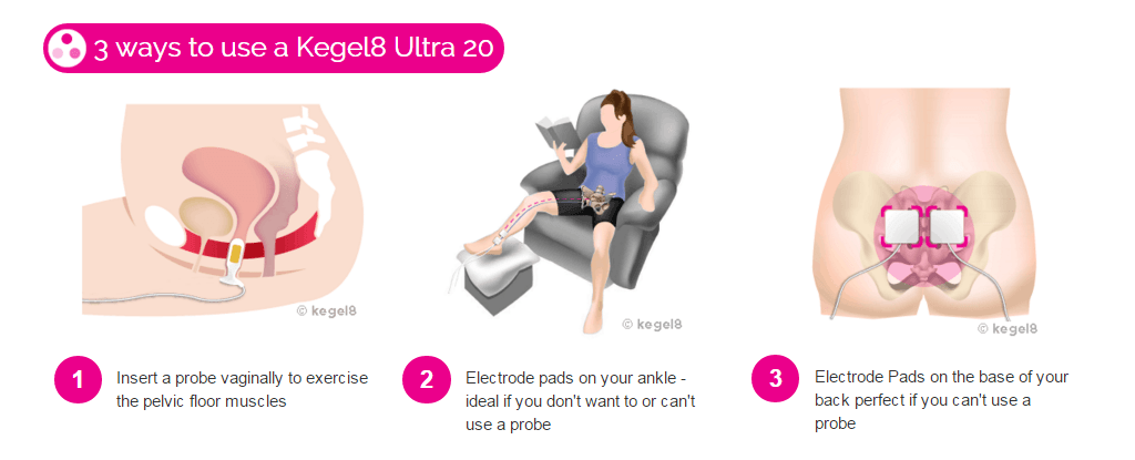 kegel-8-ultra-20-how-to-use.png