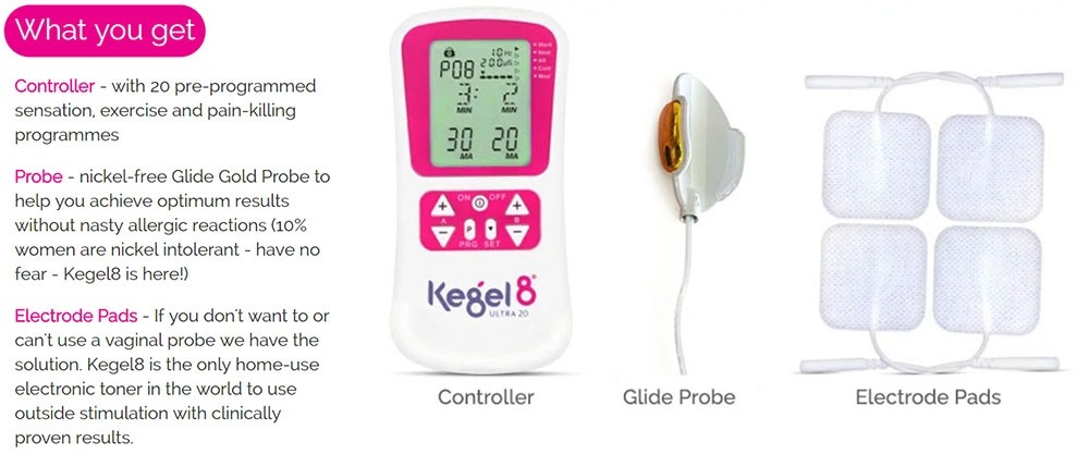 kegel8-what-you-get.jpg