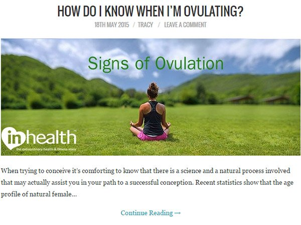 ovulation-tests-blog.jpg
