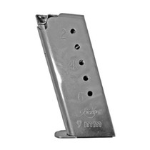 Kimber Factory Solo Magazine 9mm 6rd