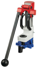 RCBS Limited Edition Summit Red-White-Blue Single Stage Reloading Press