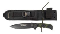 KRISS TSK Knife#2