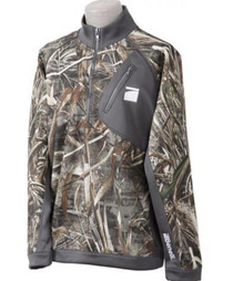Benelli Performance MAX 5 Pullover, Small