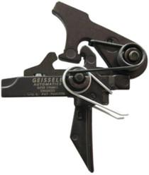 Geissele Super Dynamic Enhanced Trigger, AR-15