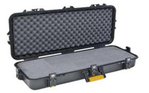 "Plano Gun Guard All Weather 36"" Tactical Case"