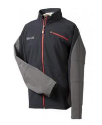 Benelli Activewear Jacket, XXL