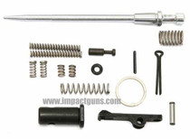 Armalite AR10 Field Repair Kit