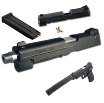 SIG Conversion KIT 229R .22Lr Threaded Barrel