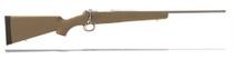 "Kimber 84M Hunter Rifle, 6.5 Creedmoor, 22"", FDE Polymer Stock, Only 6.5 lbs"