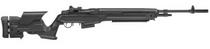 "Springfield M1A Precision Adjustable Rifle, 308/7.62 22"" Barrel, Precsion Stock, 10 Rd Mag"
